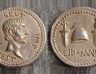 Люди коллекционирующие монеты 3 руб 1994