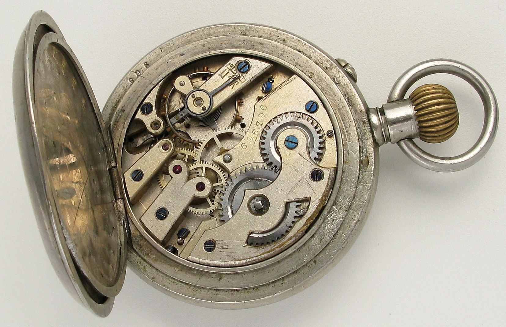 Павел буре часы купить купить часы по интернету в калининграде
