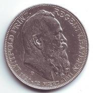 2 марки