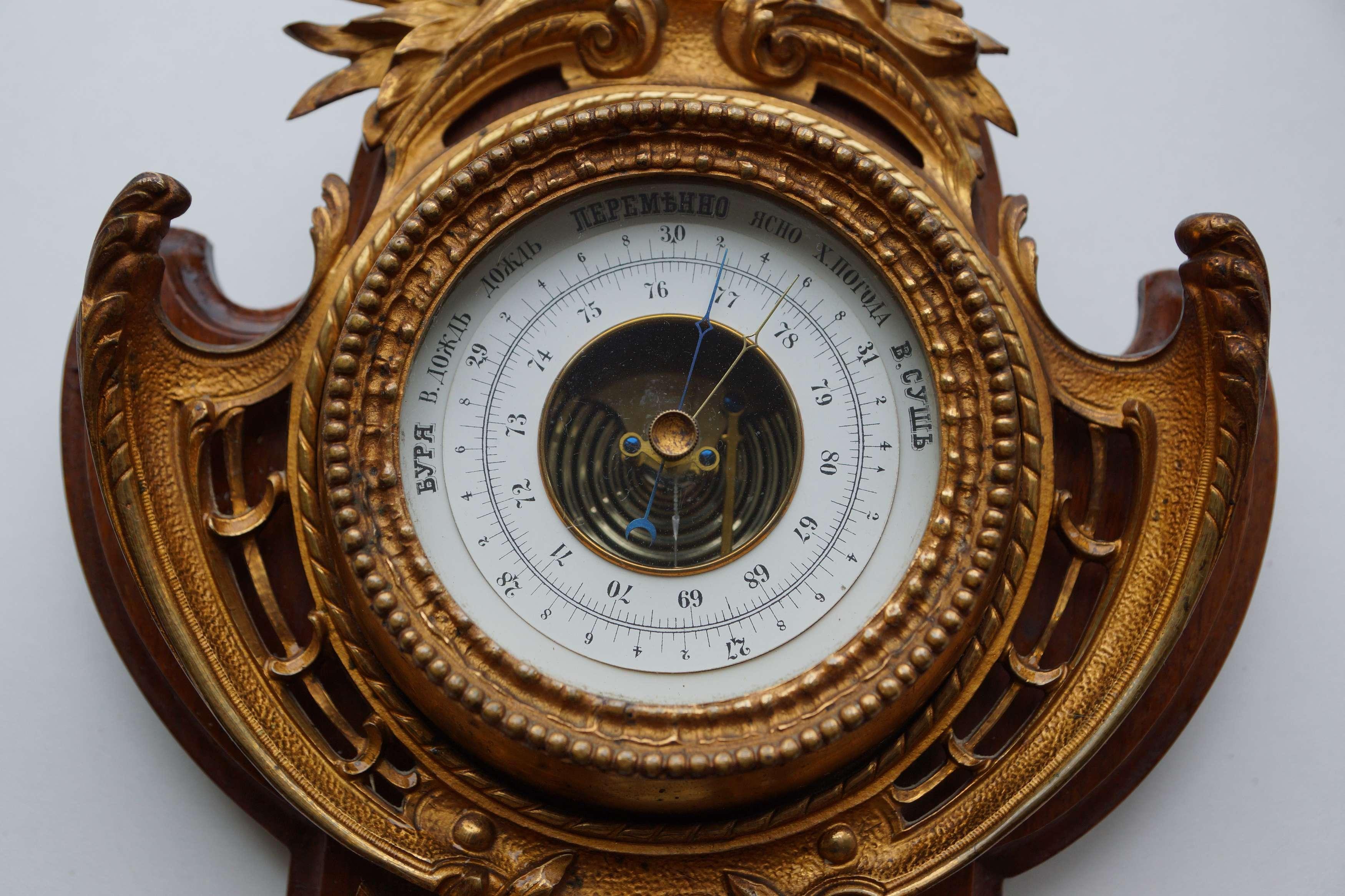 Старинные стены термометр оптом - Купить оптом