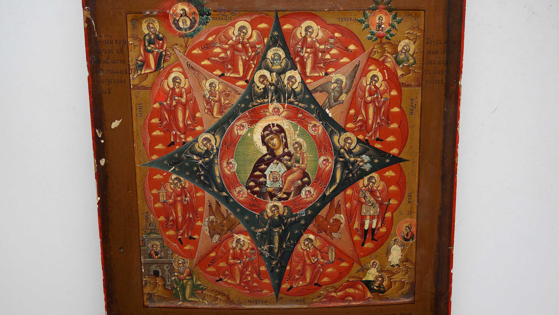 Икона неопалимая, бесплатные фото ...: pictures11.ru/ikona-neopalimaya.html