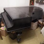 рояль bechstein