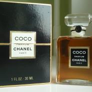 Coco Chanel Parfum 30 ml (1985) - Коко Духи от Шанель 30 мл