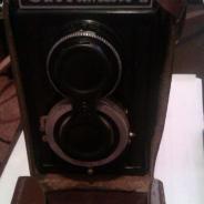 фотоаппарат    любитель -2