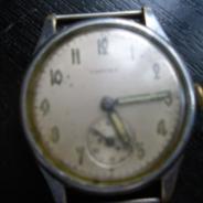 Продаются швейцарские часы
