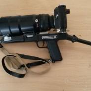 Зенит+снайпер 12