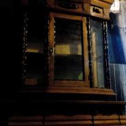 комод+шкаф