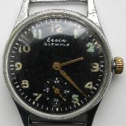 """Часы наручные """"Elgin"""""""