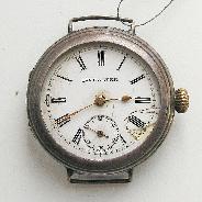 """Часы наручные """"Salter"""""""