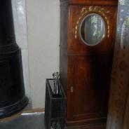 грамафон