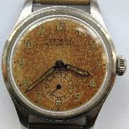 """Часы наручные """"Eterna"""""""