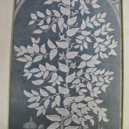 Генеалогическое дерево NICOLAS BENOIS
