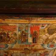 Храмовый образ