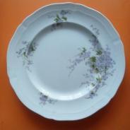 тарелка Кузнецова