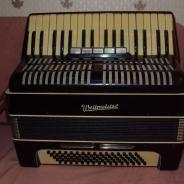 аккордеон Weltmaister
