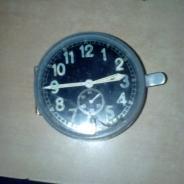 Авиационные часы Eigentum der Luftwaffe
