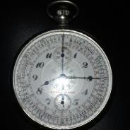 Хронограф Швейцария