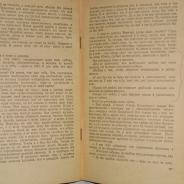 Н. Г. Чернышевский. Что делать. 1954 г
