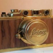 Leica 1936