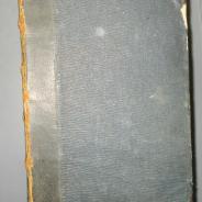 Пособие по физике 1862г