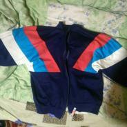 Спортивный костюм 1994 года