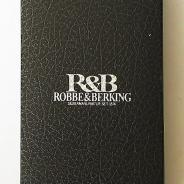 Ложка ROBBE&BERKING (малая)